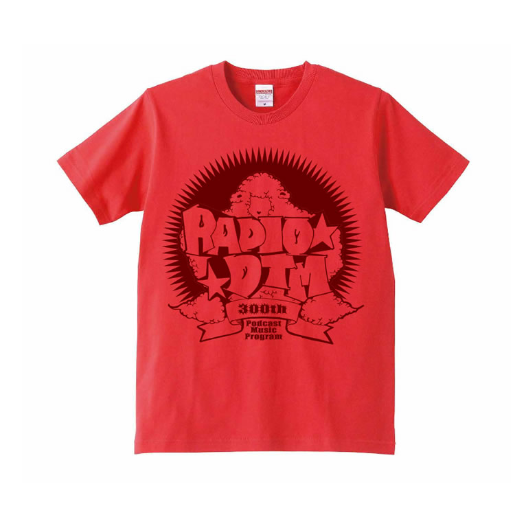 dtm300_tee_image_red