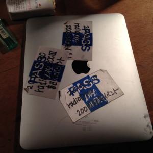 131115_my_iPad