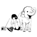 ElephantImg