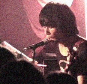 【videoDTM:LIVE】壊れかけのテープレコーダーズ「街の灯」