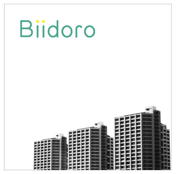 bidr-001_jacket_r
