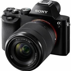 【物欲ガイド】これからのカメラ購入についての問題点