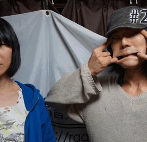 配信後記#228/【ゲスト】LOA
