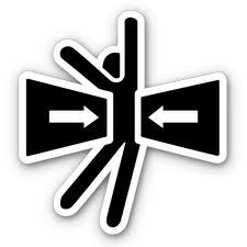 エセWebデザイナーへの道:サイトの軽量化