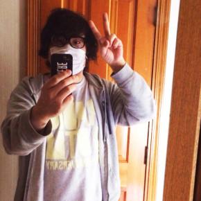 【イベントinfo】今日はTMTM vol.2だよ!!