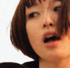 【videoDTM:PRO】Lighter190E 「太陽の匂いがしている」MV公開