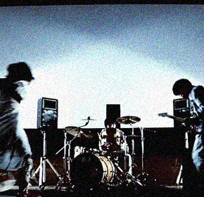 【videoDTM:PRO】太平洋不知火楽団 「Dancing Hell -can't help fallin'- 」MV公開