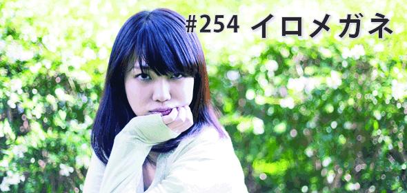 guest_254