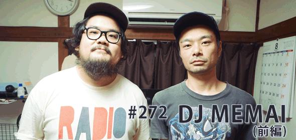 guest_272