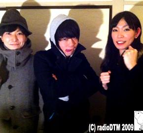 Podcast #77/【インタビュー】Wonderver