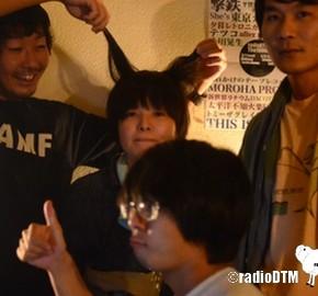 Podcast #115/【インタビュー】OTOTOI GROUP