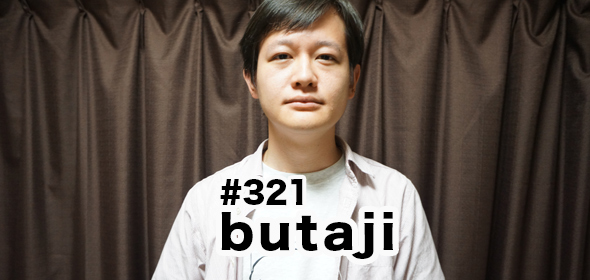 guest_321