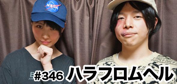 guest_346