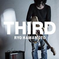 ryohamamoto_third_jacket200px