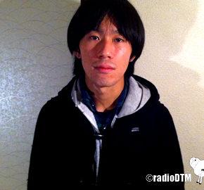 Podcast #86/【インタビュー】壊れかけのテープレコーダーズ