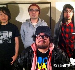 Podcast #95/【企画】元バイヤー座談会